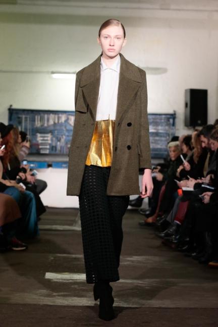arthur-arbesser-milan-fashion-week-aw-16-26