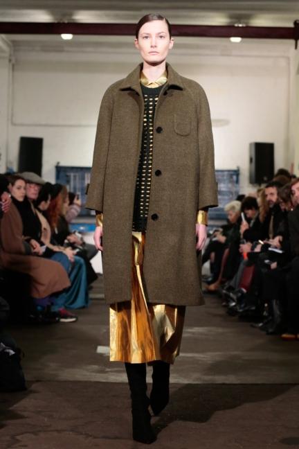 arthur-arbesser-milan-fashion-week-aw-16-28