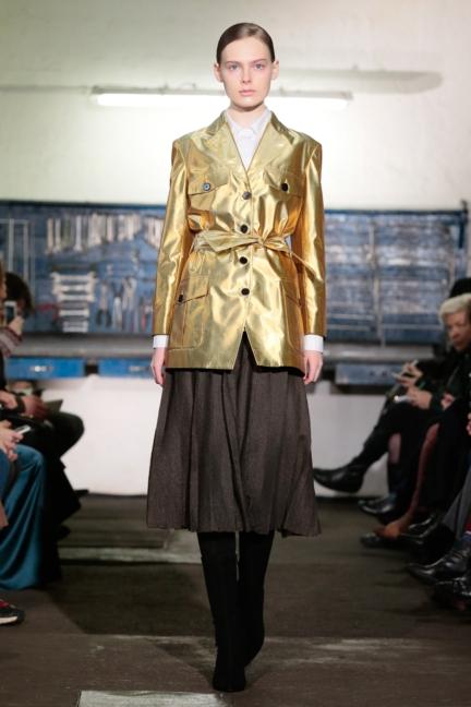 arthur-arbesser-milan-fashion-week-aw-16-29