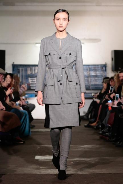 arthur-arbesser-milan-fashion-week-aw-16-3