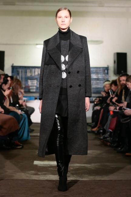 arthur-arbesser-milan-fashion-week-aw-16-4