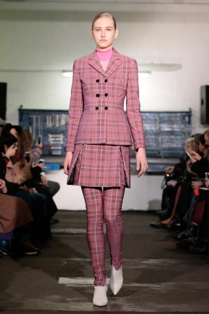 arthur-arbesser-milan-fashion-week-aw-16-5