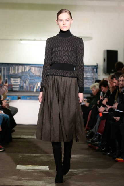 arthur-arbesser-milan-fashion-week-aw-16-7