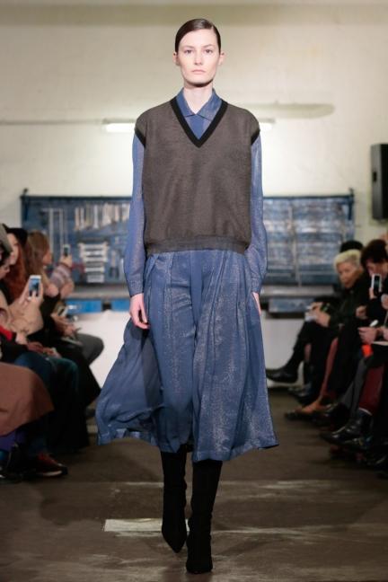 arthur-arbesser-milan-fashion-week-aw-16-8