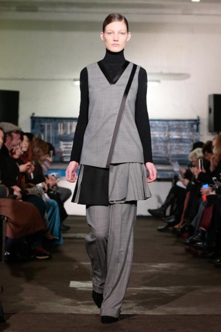 arthur-arbesser-milan-fashion-week-aw-16