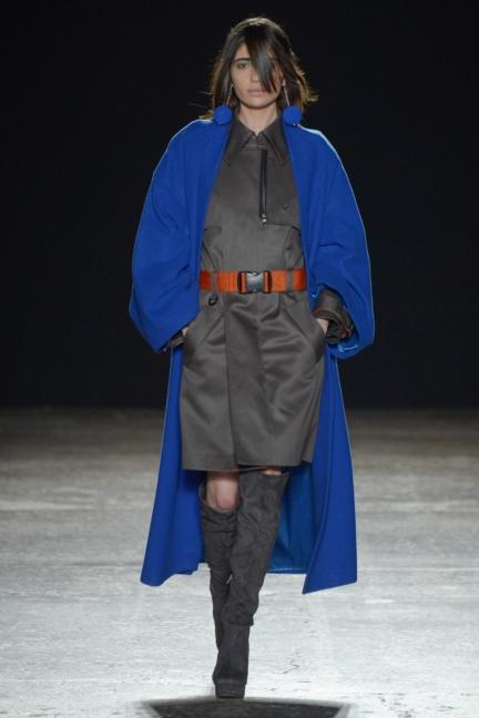 atsushi-nakashima-milan-fashion-week-aw-16-women-10