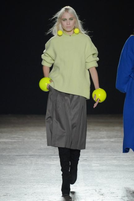 atsushi-nakashima-milan-fashion-week-aw-16-women-11