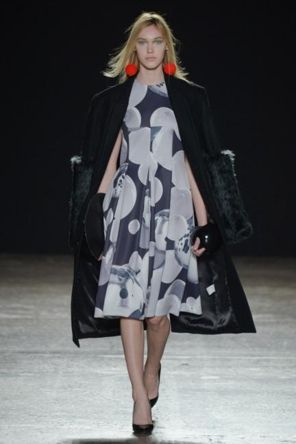 atsushi-nakashima-milan-fashion-week-aw-16-women-12