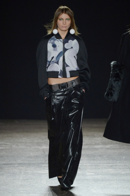 atsushi-nakashima-milan-fashion-week-aw-16-women-13