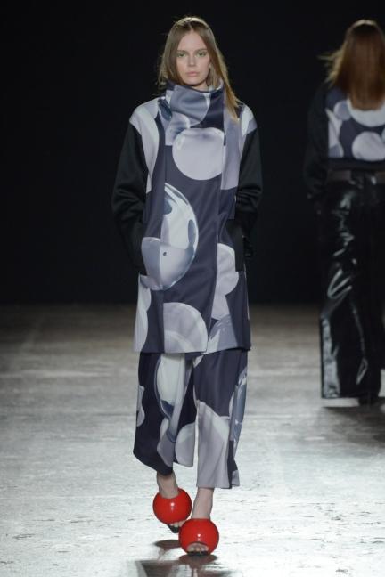 atsushi-nakashima-milan-fashion-week-aw-16-women-14