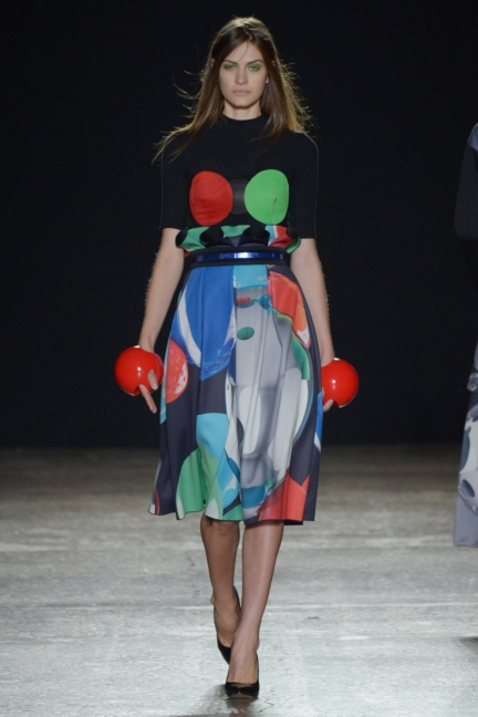 atsushi-nakashima-milan-fashion-week-aw-16-women-15