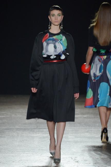 atsushi-nakashima-milan-fashion-week-aw-16-women-16