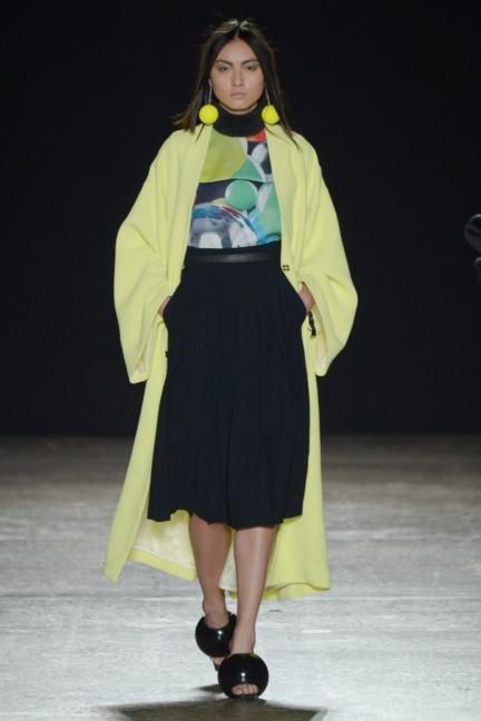 atsushi-nakashima-milan-fashion-week-aw-16-women-18