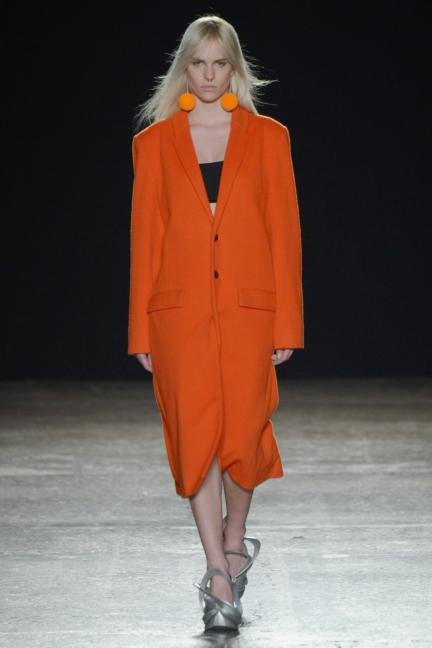 atsushi-nakashima-milan-fashion-week-aw-16-women-20