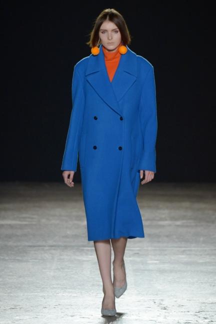 atsushi-nakashima-milan-fashion-week-aw-16-women-21
