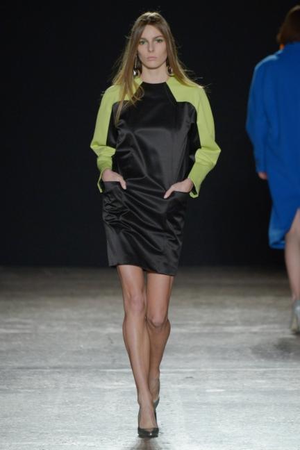 atsushi-nakashima-milan-fashion-week-aw-16-women-22