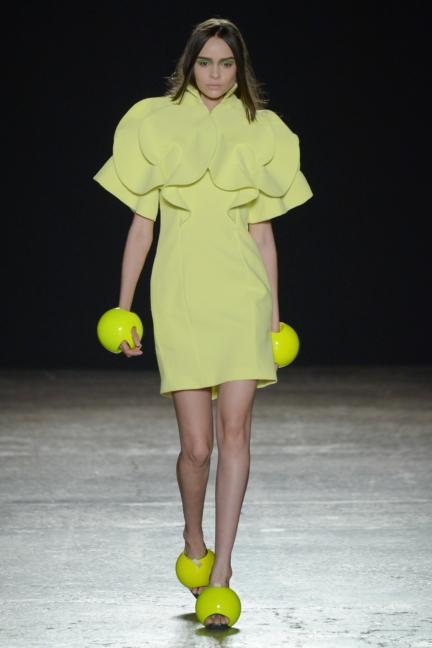 atsushi-nakashima-milan-fashion-week-aw-16-women-24