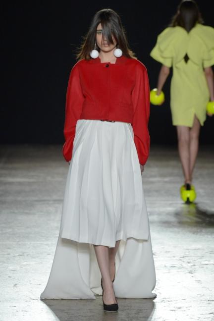 atsushi-nakashima-milan-fashion-week-aw-16-women-25
