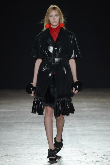 atsushi-nakashima-milan-fashion-week-aw-16-women-26