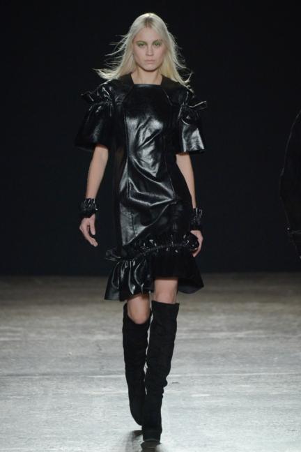atsushi-nakashima-milan-fashion-week-aw-16-women-29