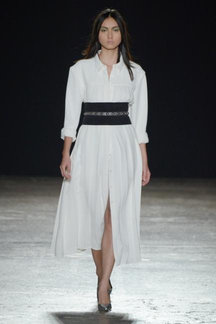 atsushi-nakashima-milan-fashion-week-aw-16-women-3
