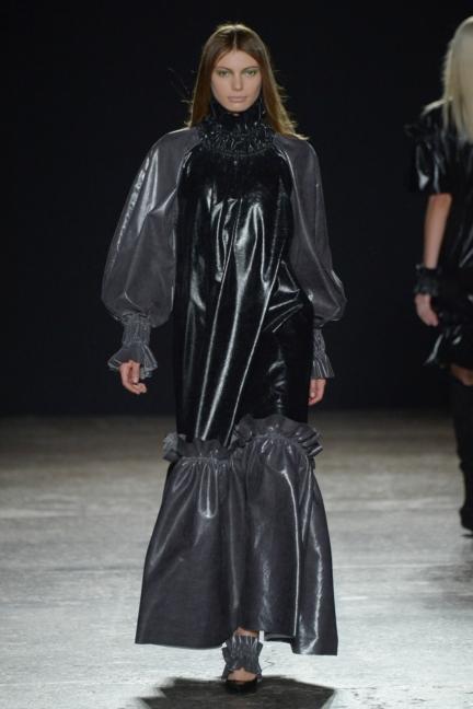 atsushi-nakashima-milan-fashion-week-aw-16-women-30