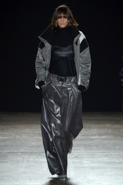 atsushi-nakashima-milan-fashion-week-aw-16-women-5