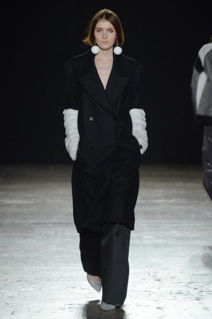 atsushi-nakashima-milan-fashion-week-aw-16-women-6
