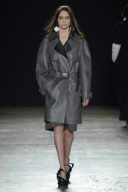 atsushi-nakashima-milan-fashion-week-aw-16-women-7