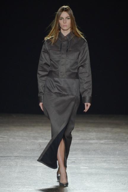 atsushi-nakashima-milan-fashion-week-aw-16-women-8