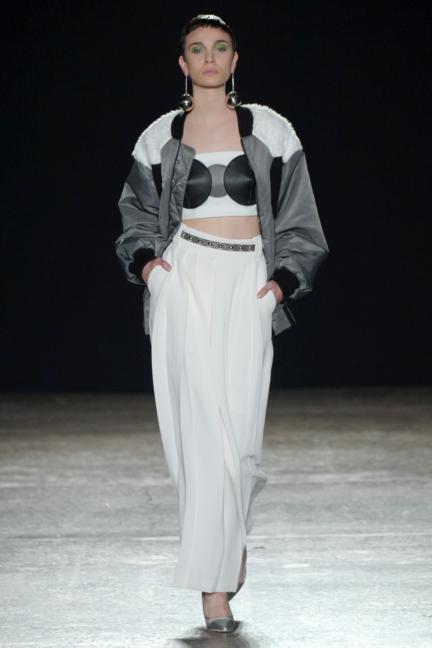 atsushi-nakashima-milan-fashion-week-aw-16-women
