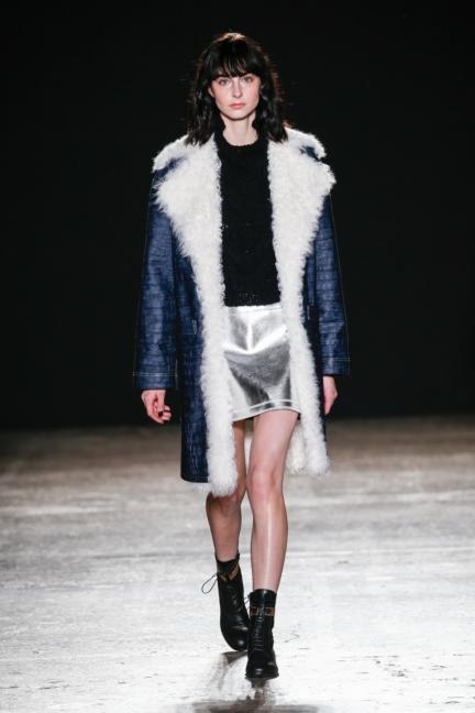 cristiano-burani-milan-fashion-week-aw-16-14