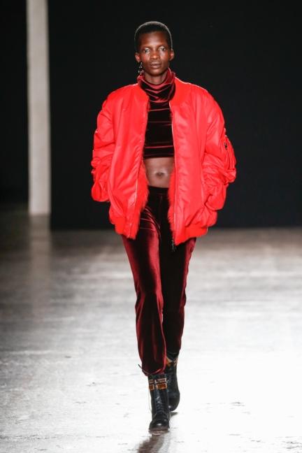 cristiano-burani-milan-fashion-week-aw-16-20