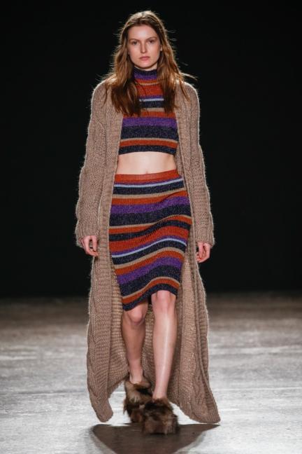 cristiano-burani-milan-fashion-week-aw-16-26