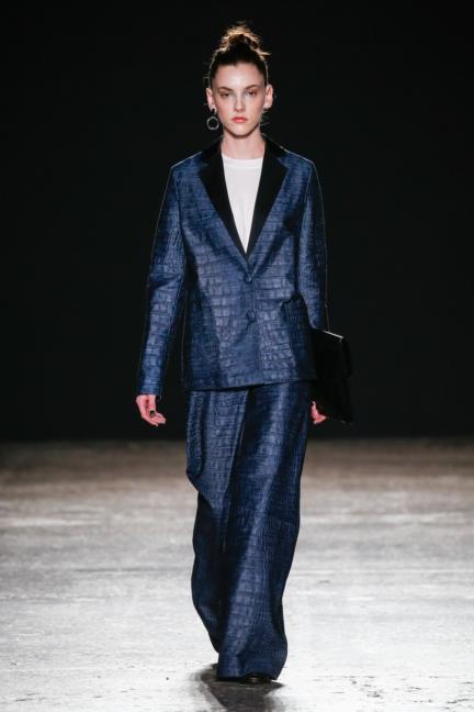 cristiano-burani-milan-fashion-week-aw-16-5