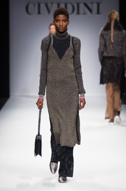 cividini-milan-fashion-week-aw-16-14