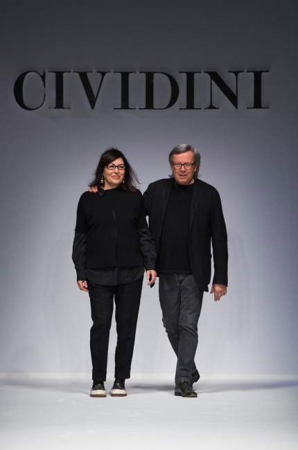 cividini-milan-fashion-week-aw-16-38