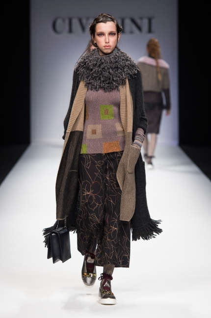 cividini-milan-fashion-week-aw-16-6