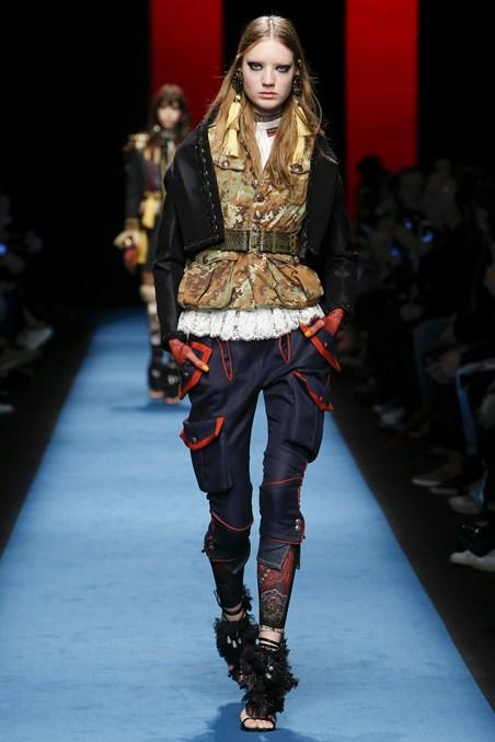 dsquared2-milan-fashion-week-aw-16-10