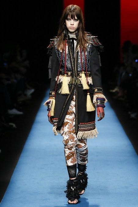 dsquared2-milan-fashion-week-aw-16-11