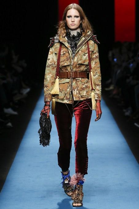 dsquared2-milan-fashion-week-aw-16-12