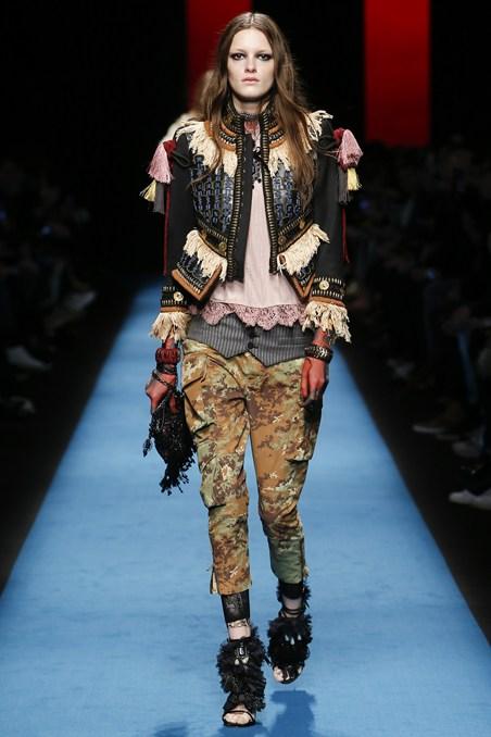 dsquared2-milan-fashion-week-aw-16-13