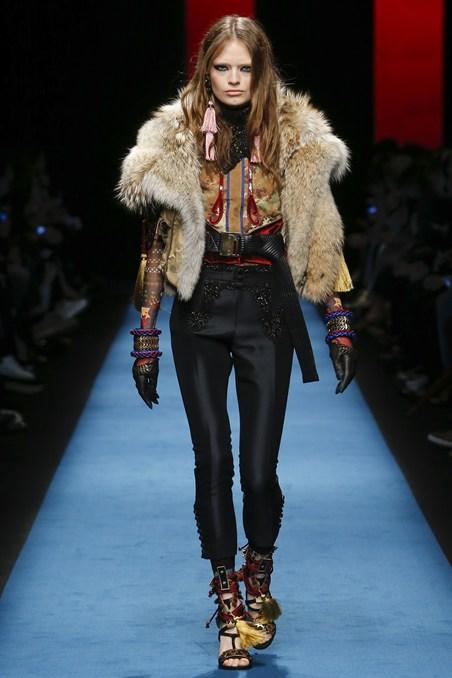 dsquared2-milan-fashion-week-aw-16-14