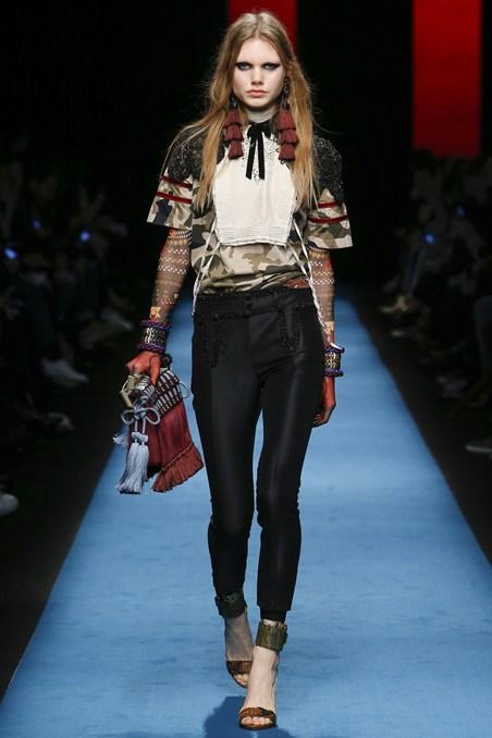 dsquared2-milan-fashion-week-aw-16-15