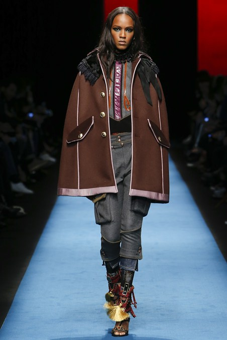dsquared2-milan-fashion-week-aw-16-16
