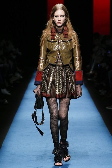 dsquared2-milan-fashion-week-aw-16-17