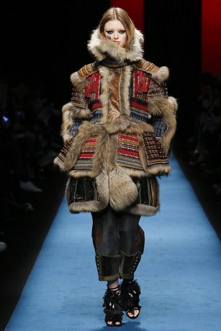 dsquared2-milan-fashion-week-aw-16-18