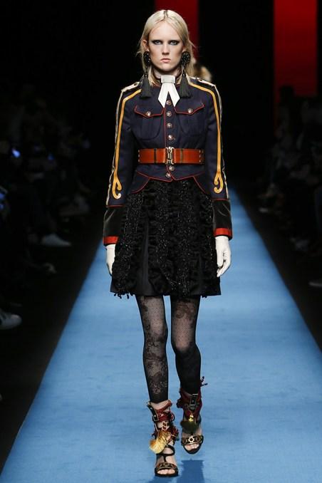 dsquared2-milan-fashion-week-aw-16-19