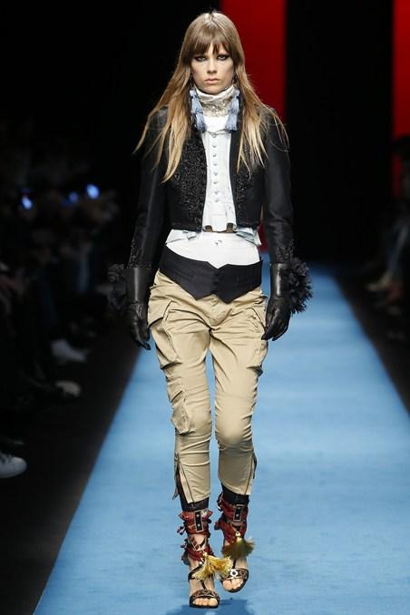 dsquared2-milan-fashion-week-aw-16-2