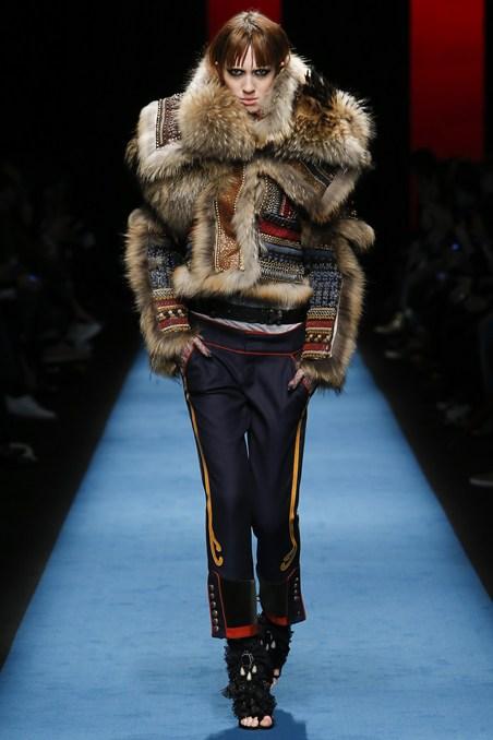 dsquared2-milan-fashion-week-aw-16-20